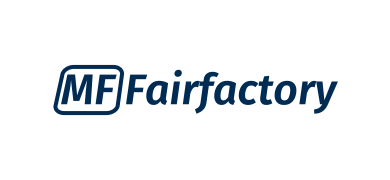 MF-Fairfactory-Logo